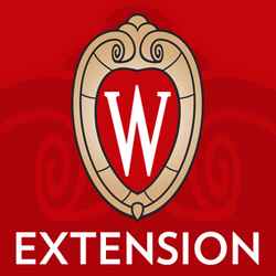 extension-logo-in-a-square