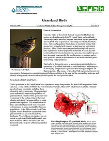 nrcs143_grassland bird 101 cover.png