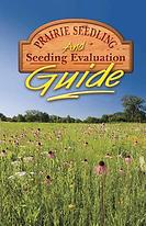 PrairieSeedlingGuide pg1 cover.png