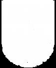 SDG_logo_white_lg.png
