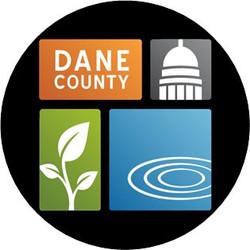 Dane County LWR Dept