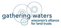 gathering-waters-wisconsin-alliance-for-