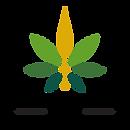 PR logo web@0.5x.png