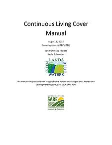 CLC_Manual_FULL-1 cover.png