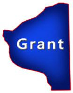 Grant_County_Outline