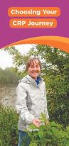 full-CRP-brochure pg1 cover.jpg