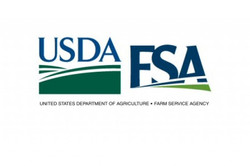 USDA_FSA_logos