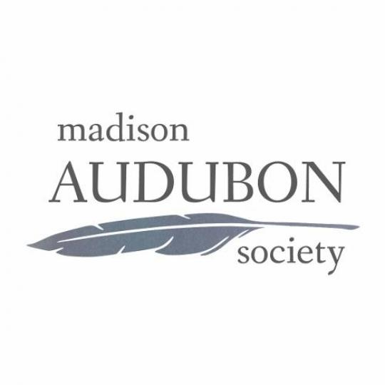 Madison Audubon Society