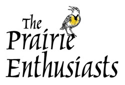 The Prairie Enthusiasts
