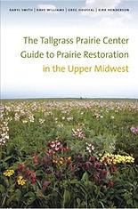 Tall Grass Prairie Center Guide.jpg