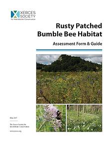 HabitatAssessmentForm for RPBB cover.png