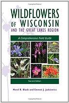 wildflowers guide.jpg