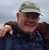 D.Sample in Duluth 2018.JPG