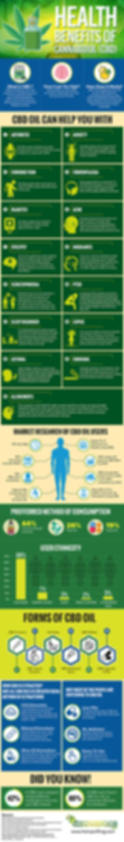 Infographic920.jpg