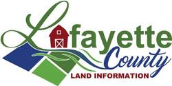 Lafayette_Cty_Land_Dpt_logo