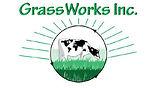 GrassWorks-logo.jpg