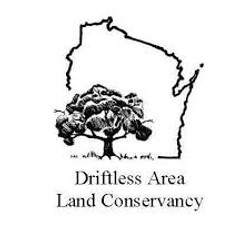 Driftless Area Land Conservancy