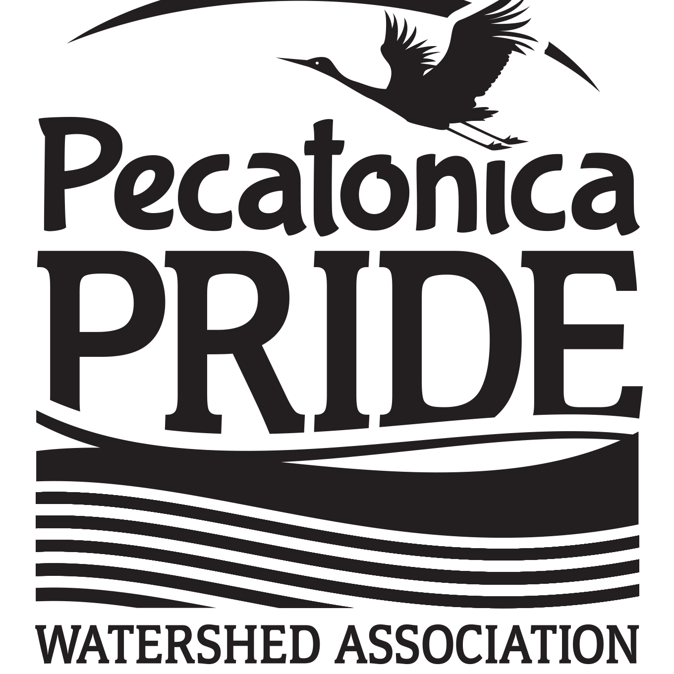 Pecatonica Pride Watershed Association