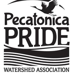 Pecatonica Pride Watershed Association