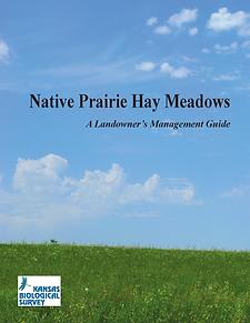 PrairieHayMeadows-cover.png