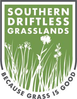 Southern Driftless Grasslands