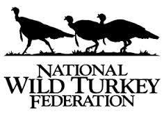 National-Wild_Turkey Federation logo