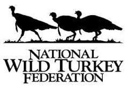 National-Wild_Turkey Federation logo