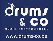 Drums&Co.jpg