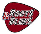 Roots & Blues.jpg