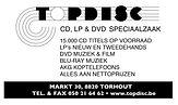 Topdisc.jpg