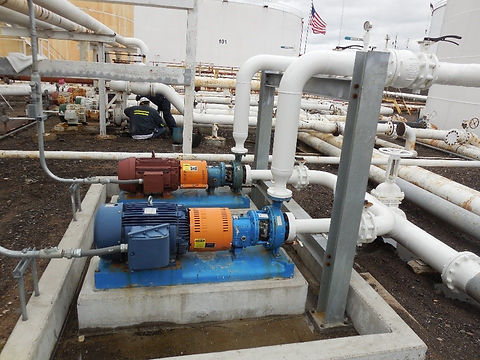 Gulf-Oil-Project.jpg