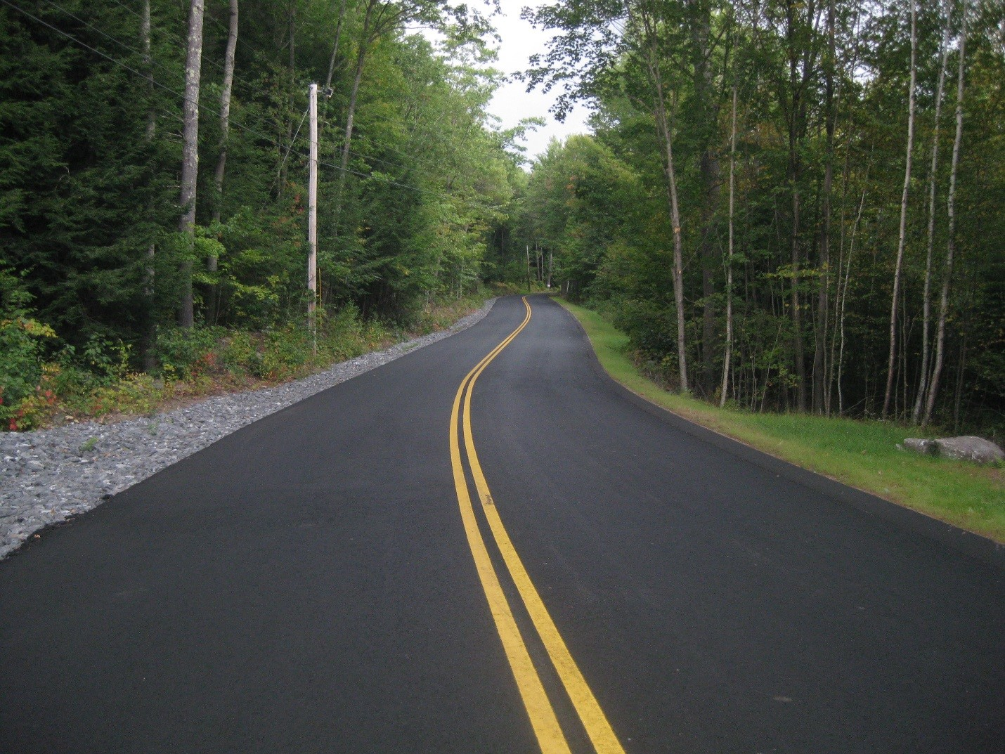Route-32-Project.jpg