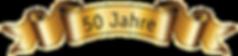 Banner-50-Jahre-Craheim-Jubiläum.png