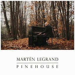 artwork-pinehouse.jpg