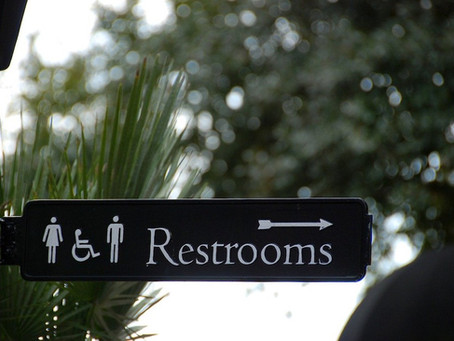 Pain & Urination or Pain Associated with the Bladder