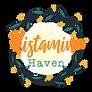 Histamine Haven.png