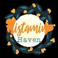 histamine haven logo.png
