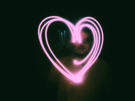 Follow Your Heart!  What it's Telling You About Arrhythmia & Heart Palpitations