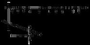 Linien_Logo_final Kopie.png