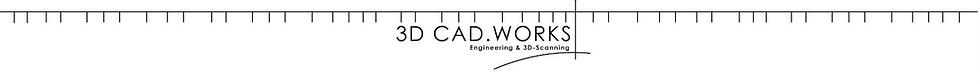 Logo_Startseite.png