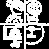 4 kernkompetenzen weiß.png