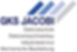 logo_gks-jacobi.png