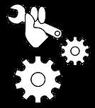 Symbol_Vorrichtungsbau_Zeichenfl%C3%83%C