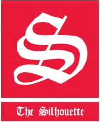 Silouette logo.jpg