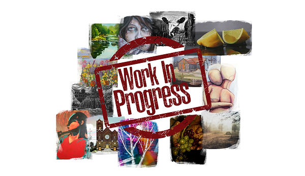 Work In Progress Logo.jpg