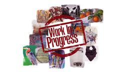 Work In Progress Logo_2018