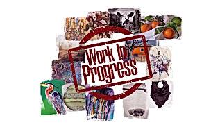 Work In Progress Logo_2018.jpg