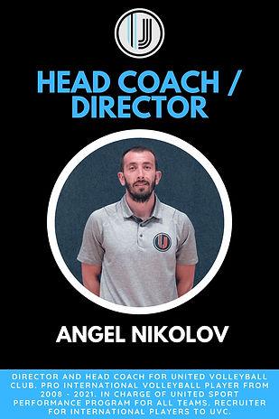 ANGEL NIKOLOV.jpg