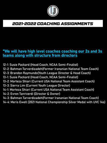 2021 Tryout Information (Page 9).jpg