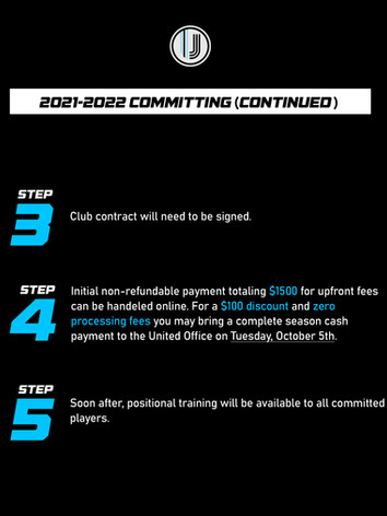 2021 Tryout Information (Page 8).jpg